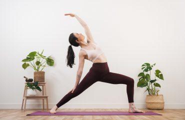 Le yoga et la colère