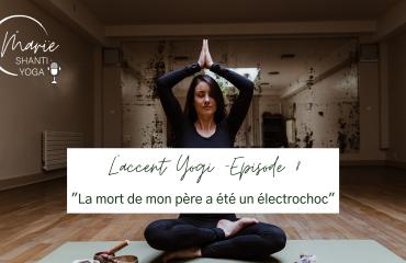 podcast la leçon de vie