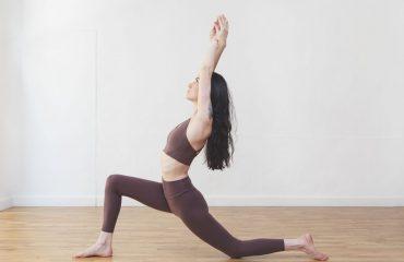 professeur-de-yoga-Paris