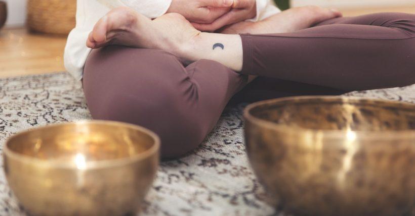 loi-spiritualité-inde-yoga